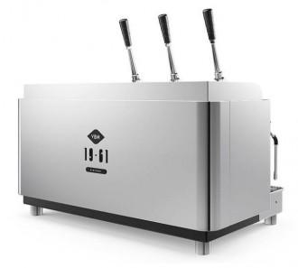 Machine à café professionnelle expresso - Devis sur Techni-Contact.com - 2