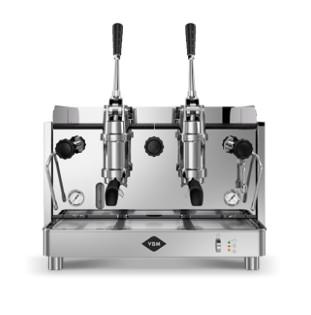 Machine à café professionnelle expresso - Devis sur Techni-Contact.com - 3
