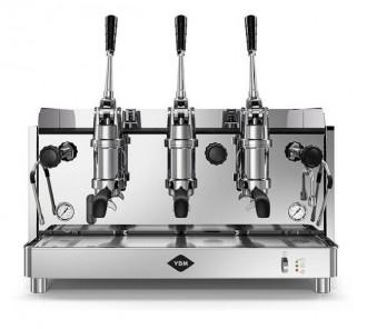 Machine à café professionnelle expresso - Devis sur Techni-Contact.com - 4