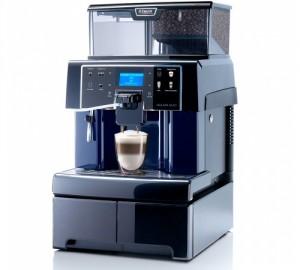 Machine à café professionnelle pour Espresso en grain - Devis sur Techni-Contact.com - 1