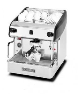 Machine à café spécial bar - Devis sur Techni-Contact.com - 1