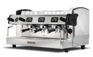 Machine à café spécial bar - Devis sur Techni-Contact.com - 2