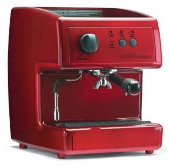 Machine à café traditionnelle - Devis sur Techni-Contact.com - 1