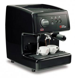 Machine à café traditionnelle - Devis sur Techni-Contact.com - 2