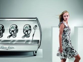 Machine à café traditionnelle ADONIS - Devis sur Techni-Contact.com - 3