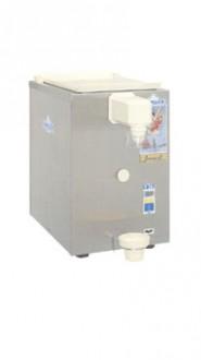 Machine à chantilly de laboratoire - Devis sur Techni-Contact.com - 1