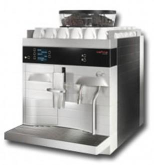 Machine à chocolat chaud professionnelle - Devis sur Techni-Contact.com - 1