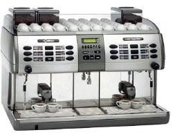 Machine à chocolat chaud professionnelle - Devis sur Techni-Contact.com - 2