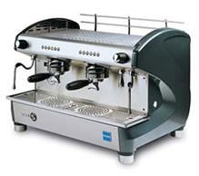 Machine à chocolat chaud professionnelle - Devis sur Techni-Contact.com - 3