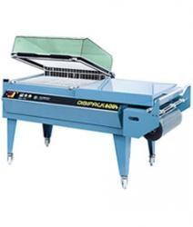 Machine à cloche 380 Volts - Devis sur Techni-Contact.com - 1