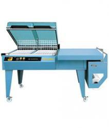 Machine à cloche 4 pièces par minute - Devis sur Techni-Contact.com - 1