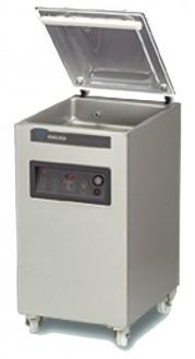 Machine à cloche emballage sous vide pour boucherie - Devis sur Techni-Contact.com - 1