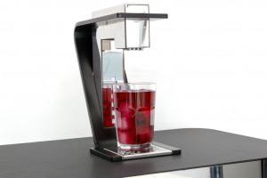 Machine à cocktails pour professionnels avec 15 entrées - Devis sur Techni-Contact.com - 4