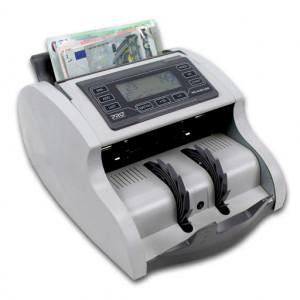 Machine à compter les billets euros - Devis sur Techni-Contact.com - 2