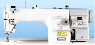 Machine à coudre à simple entrainement - Devis sur Techni-Contact.com - 1