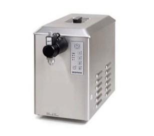 Machine à crème chantilly en inox - Devis sur Techni-Contact.com - 1