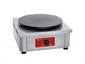 Machine à crêpes électrique professionnelle - Devis sur Techni-Contact.com - 1