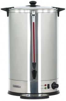 Machine à distribuer l'eau chaude - Devis sur Techni-Contact.com - 1