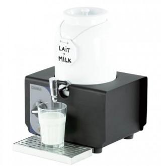 Machine à distribuer le lait en porcelaine - Devis sur Techni-Contact.com - 1