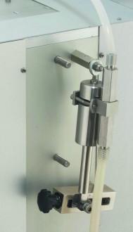 Machine à ensacher sur-mesure - Devis sur Techni-Contact.com - 3