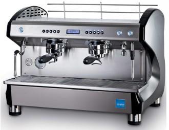 Machine à expresso pour restaurant - Devis sur Techni-Contact.com - 1