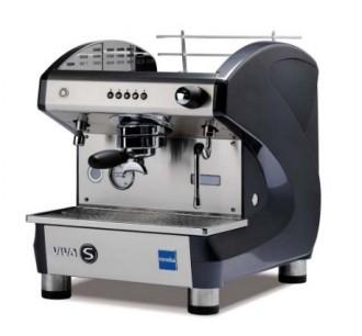Machine à expresso pour restaurant - Devis sur Techni-Contact.com - 2