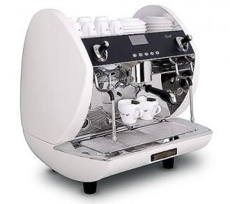 Machine à expresso professionnelle eco concept - Devis sur Techni-Contact.com - 1