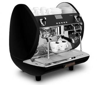 Machine à expresso professionnelle eco concept - Devis sur Techni-Contact.com - 2