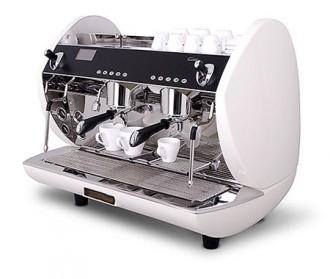Machine à expresso professionnelle eco concept - Devis sur Techni-Contact.com - 3
