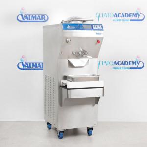 Machine à glace combinée pâtissier glacier - Devis sur Techni-Contact.com - 1