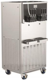 Machine à glace italienne - Devis sur Techni-Contact.com - 2