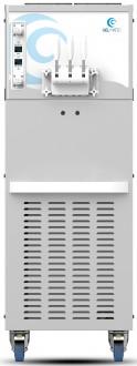 Machine à glace mobile à cuves réfrigérées - Devis sur Techni-Contact.com - 2