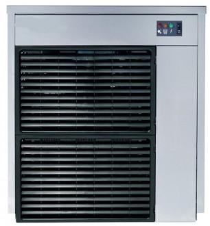 Machine à glace paillettes - Devis sur Techni-Contact.com - 1