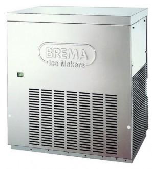 Machine à glace Pilée - Devis sur Techni-Contact.com - 1