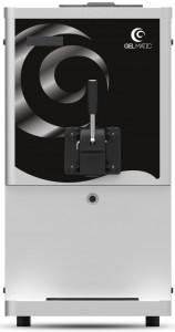 Machine à glace professionnelle en acier inox - Devis sur Techni-Contact.com - 1