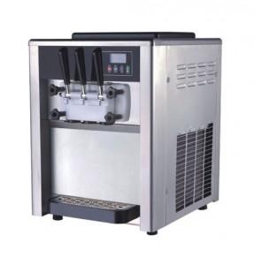 Machine à glace sundae 18 litres/heure - Devis sur Techni-Contact.com - 1