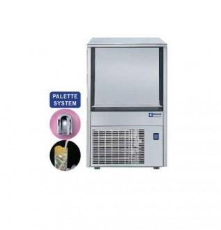 Machine à glaces creux - Devis sur Techni-Contact.com - 1