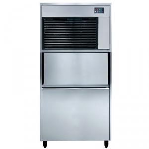 Machine à glaces en paillettes - Devis sur Techni-Contact.com - 2