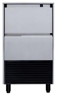 Machine à glaçons refroidissement eau - Devis sur Techni-Contact.com - 1