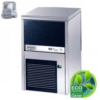 Machine à glaçons avec réserve - Devis sur Techni-Contact.com - 1