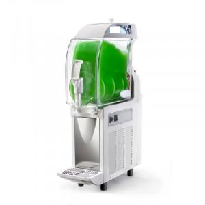 Machine à granita pour 1 à 3 bacs de 11 L de boisson - Devis sur Techni-Contact.com - 1