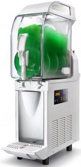 Machine à granité 3 bacs - Devis sur Techni-Contact.com - 3