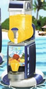 Machine à Granités 1 parfum - Devis sur Techni-Contact.com - 1