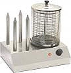 Machine à Hot Dog inox - Devis sur Techni-Contact.com - 3