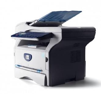 Machine à impression multifonction noir et blanc phaser 3100mfp - Devis sur Techni-Contact.com - 1