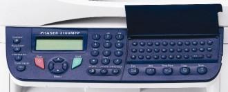 Machine à impression multifonction noir et blanc phaser 3100mfp - Devis sur Techni-Contact.com - 2