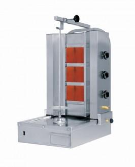 Machine à Kebab - Devis sur Techni-Contact.com - 1