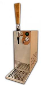 Machine à Nitro café - Devis sur Techni-Contact.com - 3