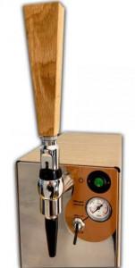 Machine à Nitro café - Devis sur Techni-Contact.com - 5