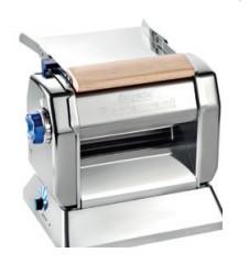 Machine à pâte en acier manuelle - Devis sur Techni-Contact.com - 2